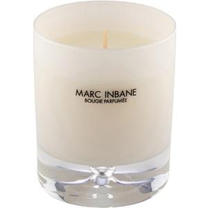 Marc Inbane - Scented Candles - Bougie Parfumée Pastèque Ananas