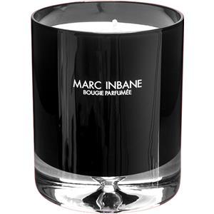 Marc Inbane - Geurkaarsen - Bougie Parfumée Scandy Chic