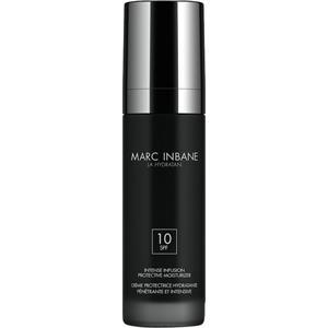 marc-inbane-pflege-gesichtspflege-la-hydratan-intense-infusion-protective-moisturizer-spf10-30-ml