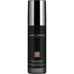Marc Inbane - Facial Care - Le Teint Tinted Moisturizer SPF10