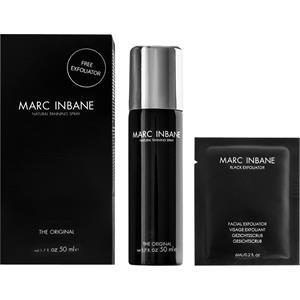 Marc Inbane - Facial Care - Le Petit Set
