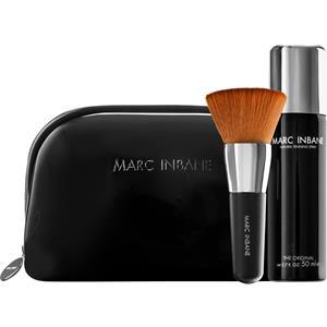 marc-inbane-pflege-accessoires-travel-set-natural-tanning-spray-50-ml-kabuki-brush-clutch-1-stk-
