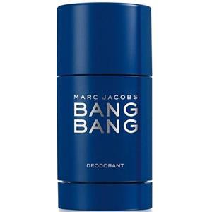 Marc Jacobs - Bang Bang - Deodorant Stick