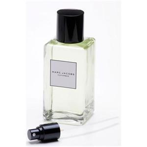 Marc Jacobs - Collection Summersplash - Eau de Toilette Spray