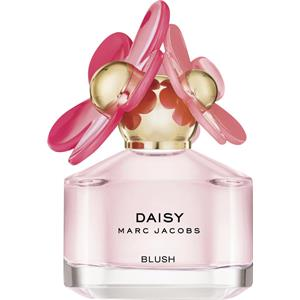 Marc Jacobs - Daisy - Blush Eau de Toilette Spray