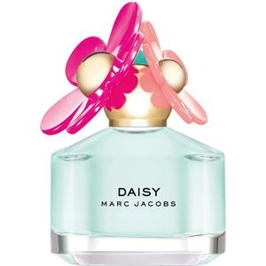 Marc Jacobs - Daisy - Delight Eau de Toilette Spray