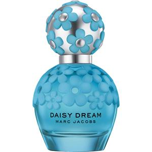 marc-jacobs-damendufte-daisy-dream-forever-eau-de-parfum-spray-50-ml