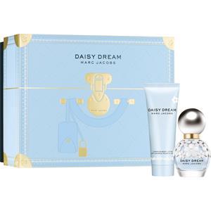 Marc Jacobs - Daisy Dream - Geschenkset