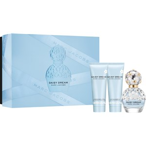 Marc Jacobs - Daisy Dream - Gift Set