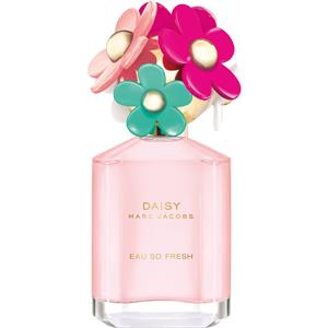 Marc Jacobs - Daisy Eau So Fresh - Delight Eau de Toilette Spray