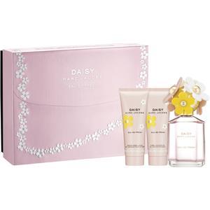 Marc Jacobs - Daisy Eau So Fresh - Geschenkset