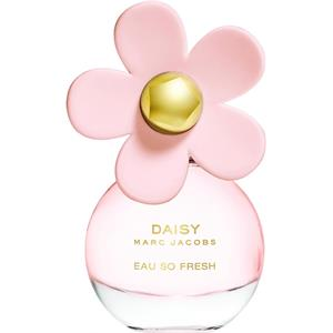 Marc Jacobs - Daisy Eau So Fresh - Limited Eau de Toilette Spray