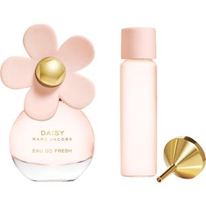 Marc Jacobs - Daisy Eau So Fresh - + Refill Eau de Toilette Spray