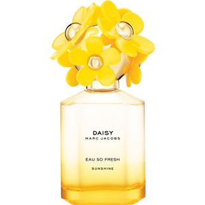 Marc Jacobs - Daisy Eau So Fresh - Sunshine Eau de Toilette Spray