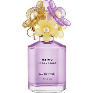 marc-jacobs-damendufte-daisy-eau-so-fresh-twinkle-eau-de-toilette-spray-75-ml