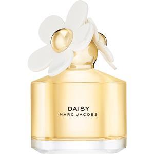 Marc Jacobs Damendüfte Daisy Eau de Toilette Sp...