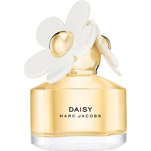marc-jacobs-damendufte-daisy-eau-de-toilette-spray-50-ml