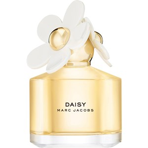 Marc Jacobs - Daisy - Eau de Toilette Spray