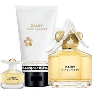 Marc Jacobs - Daisy - Geschenkset