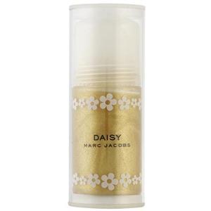 Marc Jacobs - Daisy - Glitter Gel Rollerball