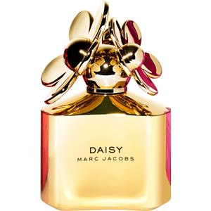 marc-jacobs-damendufte-daisy-holiday-gold-eau-de-toilette-spray-100-ml