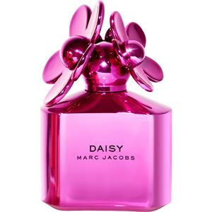 marc-jacobs-damendufte-daisy-holiday-pink-eau-de-toilette-spray-100-ml