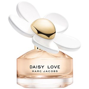marc-jacobs-damendufte-daisy-love-eau-de-toilette-spray-50-ml