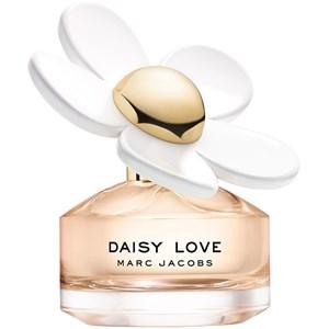 Marc Jacobs - Daisy Love - Eau de Toilette Spray