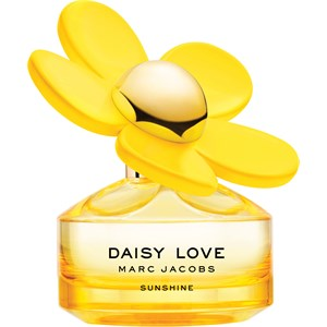 Marc Jacobs - Daisy Love - Sunshine Eau de Toilette Spray