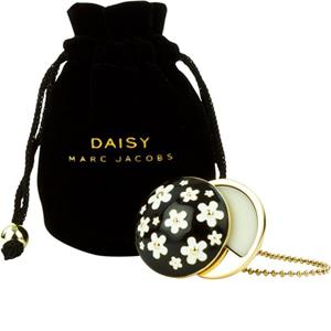 Marc Jacobs - Daisy - Perfume Ring