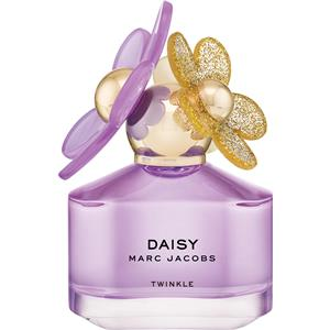 Marc Jacobs - Daisy - Twinkle Eau de Toilette Spray