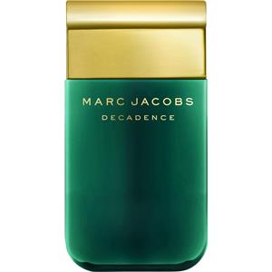 Marc Jacobs - Decadence - Body Lotion