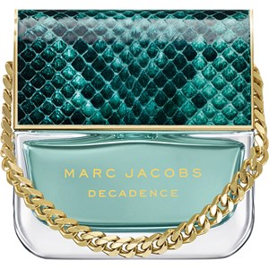 Marc Jacobs - Decadence - Divine Eau de Parfum Spray