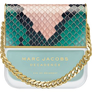 Marc Jacobs - Decadence - Eau So Decadent Eau de Toilette Spray