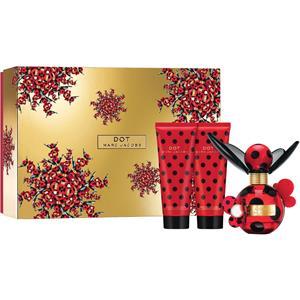 Marc Jacobs - Dot - Geschenkset