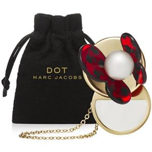 Marc Jacobs - Dot - Solid Perfum