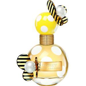 Honey Eau de Parfum Spray von Marc Jacobs | parfumdreams