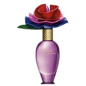 Marc Jacobs - Lola - Eau de Parfum Spray