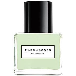 Marc Jacobs - Splash - Cucumber Eau de Toilette Spray