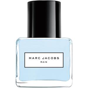 Marc Jacobs - Splash - Rain Eau de Toilette Spray