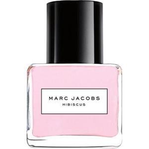 Marc Jacobs - Tropical Collection 2012 - Hibiscus Eau de Toilette Spray