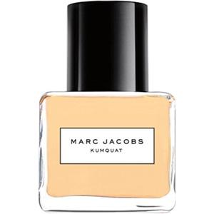 Marc Jacobs - Tropical Collection 2012 - Kumquat Eau de Toilette Spray
