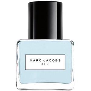 Marc Jacobs - Tropical Collection 2012 - Rain Eau de Toilette Spray