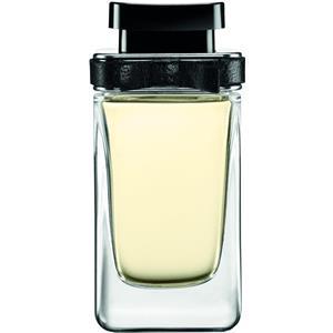 Marc Jacobs - Perfume - Eau de Parfum Spray