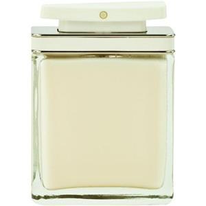 Marc Jacobs - Perfume - Hydrating Body Mist