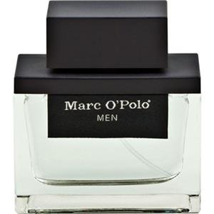 Marc O'Polo - Man - After Shave