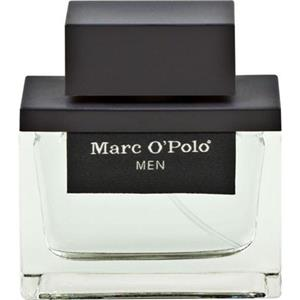 Marc O'Polo - Man - Eau de Toilette Spray