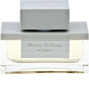 Marc O'Polo - Woman - Eau de Toilette Spray