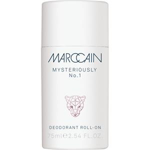 marccain-damendufte-mysteriously-no-1-deodorant-roll-on-75-ml