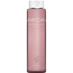 marccain-damendufte-mysteriously-no-1-shower-gel-200-ml